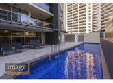 902/70 Mary Street, Brisbane City, Qld 4000