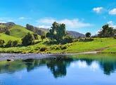 3658 Paterson River Road, Carrabolla, NSW 2311