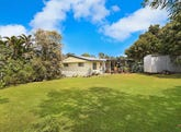 12 Olive Court, Nambour, Qld 4560