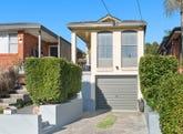 31C Inverness Avenue, Penshurst, NSW 2222
