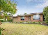 20 Sunset Drive, Mount Gambier, SA 5290