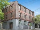 24 Lyndhurst Street, Glebe, NSW 2037