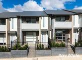 15 Grasmere Avenue, Mount Barker, SA 5251