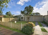 81a Woodford Road, Elizabeth North, SA 5113