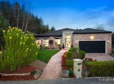 30 Brownlow Drive, Diamond Creek, Vic 3089