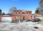 3 Nadia Place, Vermont South, Vic 3133