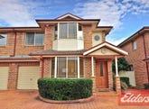 8/31-35 Hampden Road, South Wentworthville, NSW 2145