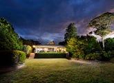 64 Brightlands Ave, Blackheath, NSW 2785