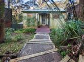 31 Rodriguez Ave, Blackheath, NSW 2785