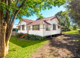 34 Thorburn Street, Nimbin, NSW 2480