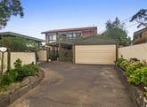 713 Ferntree Gully Road, Glen Waverley, Vic 3150