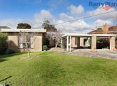 23 Forfar Road, Hamlyn Heights, Vic 3215
