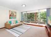 5/37-39 Johnson Street, Chatswood, NSW 2067