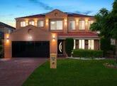 10 Parklea Drive, Parklea, NSW 2768