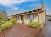 16 First Avenue, Midway Point, Tas 7171