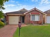 13 Beltana Court, Wattle Grove, NSW 2173