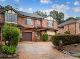 2/19 Jaranda Street, Berowra, NSW 2081