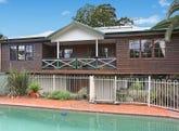 37 Moorilla Avenue, Carlingford, NSW 2118