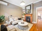 80 Curtis Road, Balmain, NSW 2041