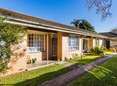 4/91 Alexandra Ave, Toorak Gardens, SA 5065