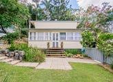 32 Blackall Terrace, Nambour, Qld 4560