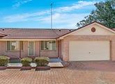 5/5-7 Pecks Road, North Richmond, NSW 2754