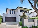 16 Alleyne Street, Chatswood, NSW 2067