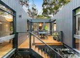 13 Derna Crescent, Allambie Heights, NSW 2100