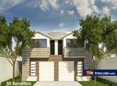 7 Irvine Crescent, Ryde, NSW 2112