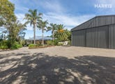 241 Carey Gully Road, Mount George, SA 5155