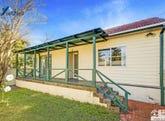 80A Windsor Road, Northmead, NSW 2152