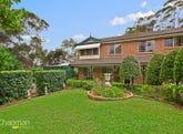 8 Currawong Place, Blaxland, NSW 2774