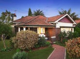 39 Waratah Street, Haberfield, NSW 2045