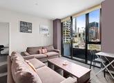 708/639 Little Bourke Street, Melbourne, Vic 3000