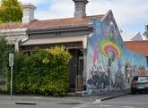 188 Johnston Street, Fitzroy, Vic 3065