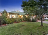 8 Oceanic Drive, Patterson Lakes, Vic 3197