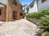 6A Lille Street, North Curl Curl, NSW 2099