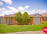 48 Aquilina Drive, Plumpton, NSW 2761