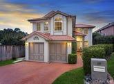 25 Fernbrook Place, Castle Hill, NSW 2154