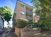 1/6-8  Gower Street, Summer Hill, NSW 2130