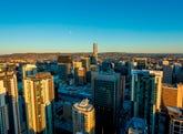 4405/222 Margaret Street, Brisbane City, Qld 4000