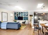 35 Blenheim Street, Queens Park, NSW 2022