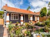 136 Atherton Road, Oakleigh, Vic 3166