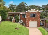 15 Marlin Place, Terrigal, NSW 2260