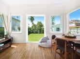 66 Beatrice Street, Balgowlah Heights, NSW 2093