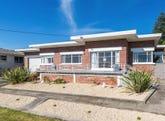 373 West Tamar Road, Riverside, Tas 7250