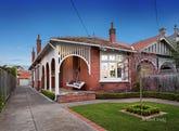 166 Cotham Road, Kew, Vic 3101