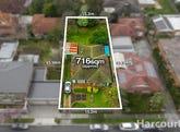 9 Wilson Road, Glen Waverley, Vic 3150