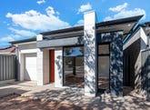 27 B Milne Street, Vale Park, SA 5081