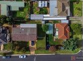 37 Damien Avenue & 8 Rein Road, Greystanes, NSW 2145